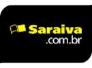 Saraiva135x100
