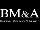 LogoBMA135x100